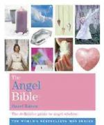 Angel Bible - Hazel Raven